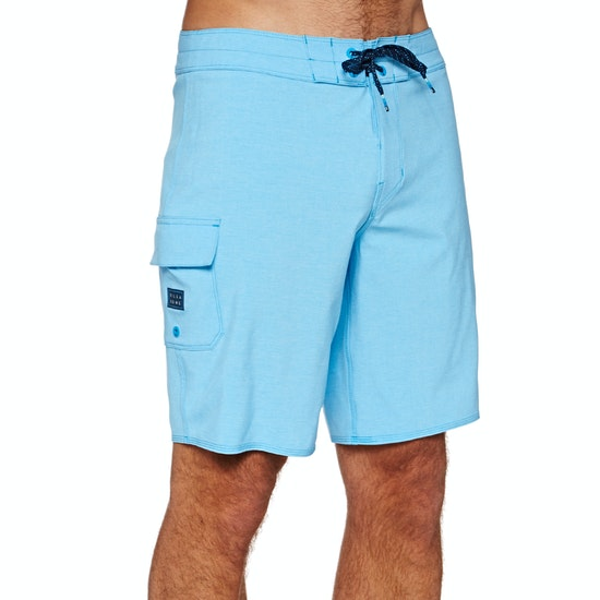 Boardshort Billabong All Day X 20