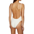 Billabong Reissue One Piece Ladies Swimsuit
