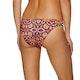 Billabong Sun Tribe Tropic Bikini Bottoms
