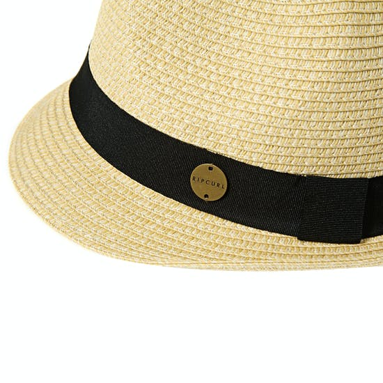 Rip Curl Dakota Fedora Ladies Hat