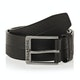 Billabong Vacant Leather Belt
