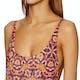 Billabong Sun Tribe One Piece Womens Swimsuit