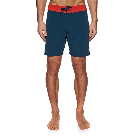 Boardshort Billabong All Day OG 17