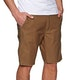 Billabong Craftman Spazier-Shorts