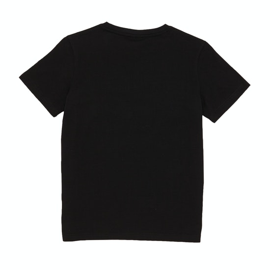 T-Shirt à Manche Courte Rip Curl Triround