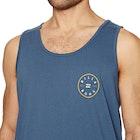 Billabong Piston Tank Vest