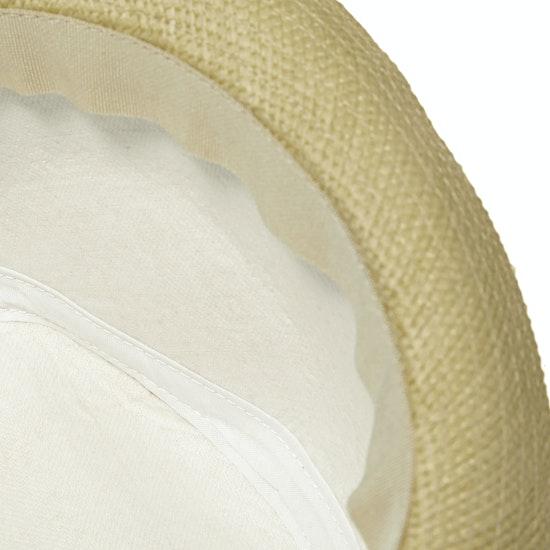 Billabong Stroll Hat