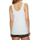 Billabong Essential Womens Tank Vest