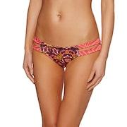 Billabong Sun Tribe Isla Bikini Bottoms