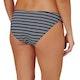 Bas de maillot de bain Rip Curl Yamba Stripe Classic Pant
