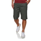 Billabong Carter Mens Walk Shorts