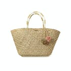 Billabong Coogee Ladies Beach Bag