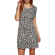 Billabong Lipstick Dress