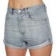 Billabong Welcome To Vegas Womens Shorts