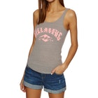 Billabong Chill Out Ladies Tank Vest
