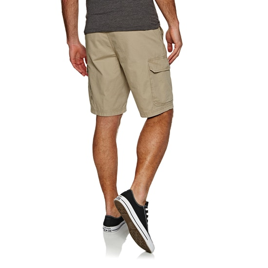 Billabong All Day Cargo Shorts