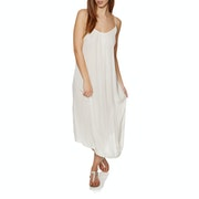 Billabong Sun Down Dress