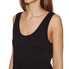 Billabong Essential Ladies Tank Vest