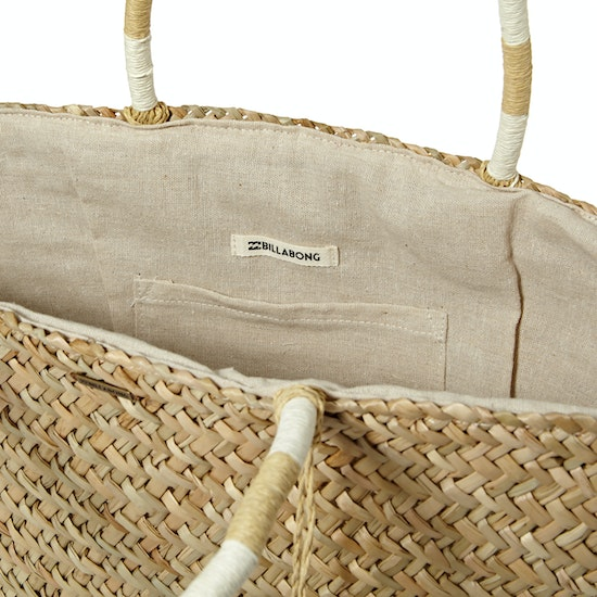 Billabong Coogee Womens Beach Bag