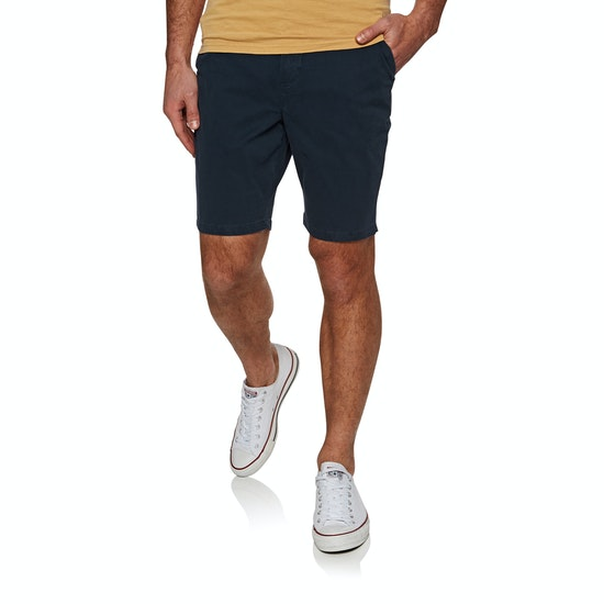 Billabong New Order Mens Walk Shorts