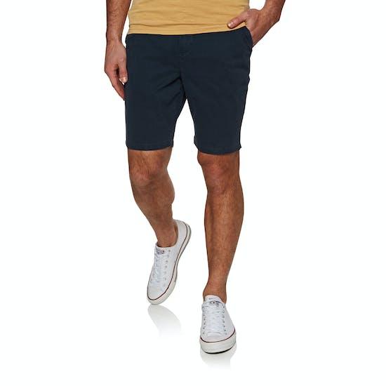 Billabong New Order Mens Walk Shorts