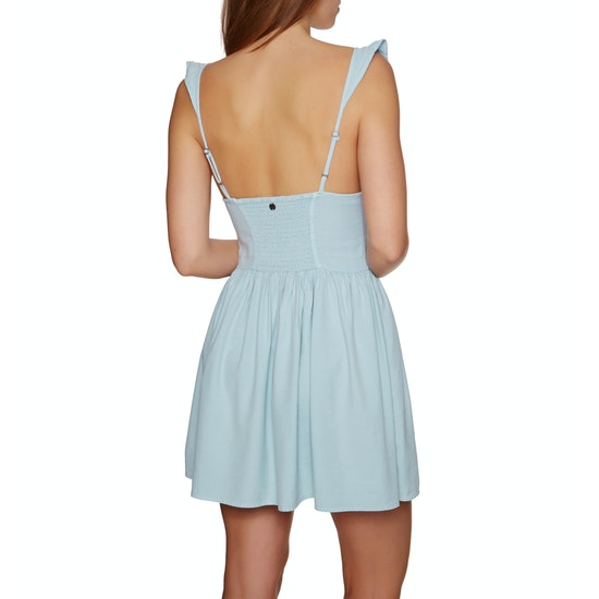 Billabong Endless Day Dress