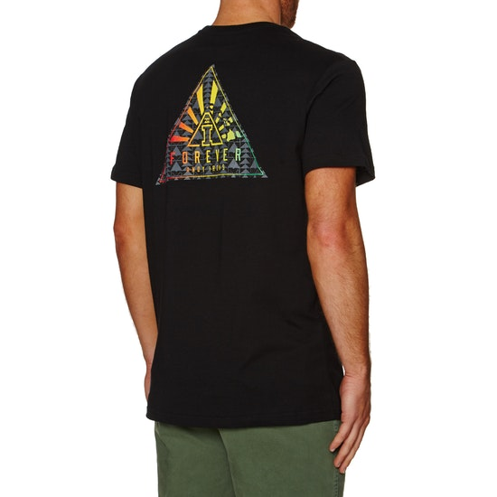Billabong Ai Forever Short Sleeve T-Shirt