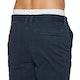 Billabong New Order Shorts