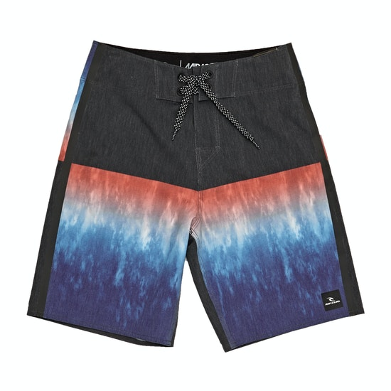 Rip Curl Mirage Blocade 18 Boys Boardshorts