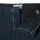 Shorts de andar Billabong New Order