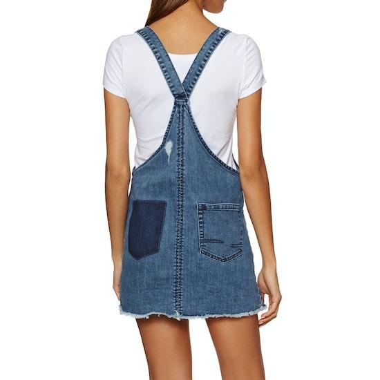 Element Alice Dress