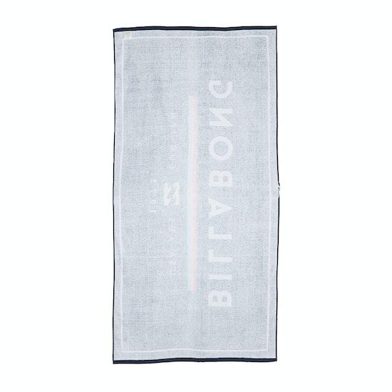 Beach Towel Billabong Unity