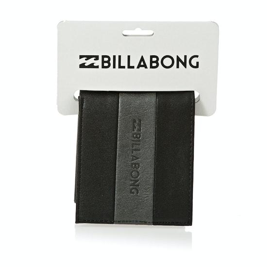Billabong Tribong Big Bill Brieftasche