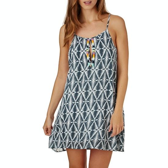 Rip Curl Beach Bazaar Coverup Kleid