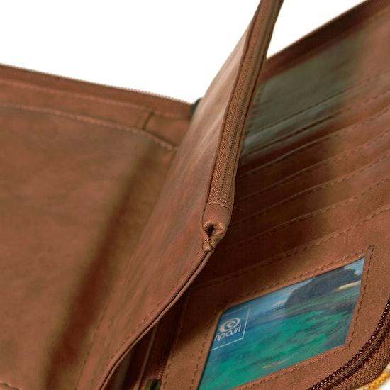 Rip Curl Chela Oversized Womens Wallet
