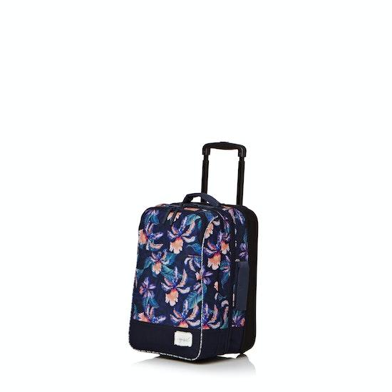 Rip Curl Tropic Tribe Cabin Womens Luggage