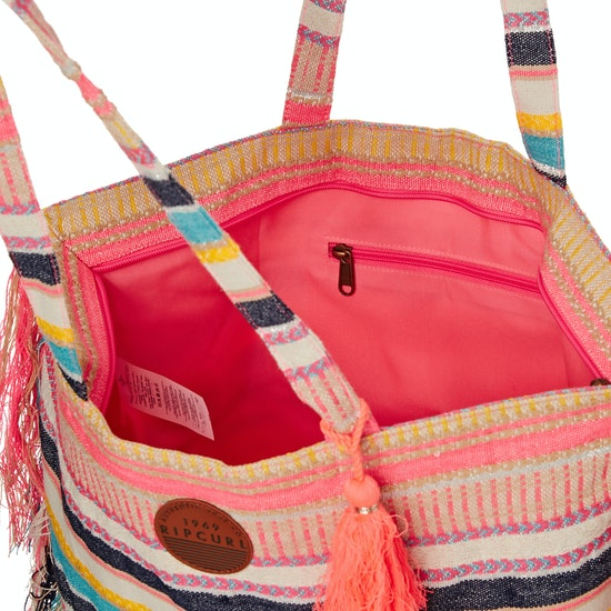 Rip Curl Standard Chela Womens Beach Bag