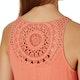 Rip Curl Mandala Womens Tank Vest