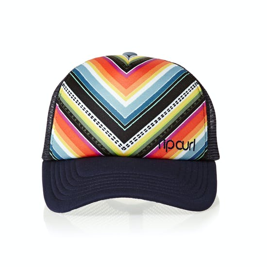 Rip Curl Combined Trucker Ladies Cap