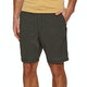 Billabong Larry Layback OVD Spazier-Shorts