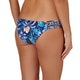 Rip Curl Tropic Tribe Luxe Cheeky Bikini Bottoms