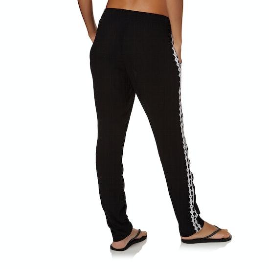 Rip Curl Sands Damen Trousers