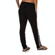 Rip Curl Sands Womens Trousers