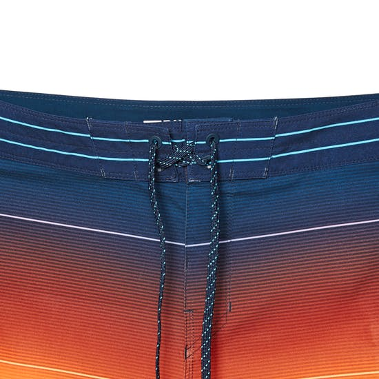 Billabong Fluid Airlite 20 Boardshorts