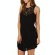 Rip Curl Shelly Dress