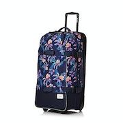 Rip Curl Tropic Tribe Global Damen Gepäck