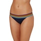 Rip Curl Surforama Banded Pant Bikini Bottoms