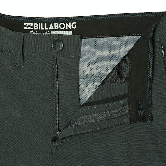Billabong Crossfire X Boardshorts