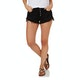 Rip Curl Sweet Storm Denim Womens Shorts