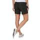 Rip Curl Tropic Cargo Damen Spazier-Shorts